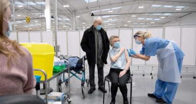 """""""الغارديان"""" تكشف عن خطر إهمال تطعيم الشعوب الفقيرة image"""