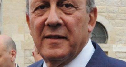 رئيس بلدية زحلة: لتسهيل عملية شراء أجهزة التنفس image