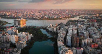 إدراج بنغلاديش في قائمة الدول النامية image