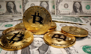 """العملة """"المجنونة"""".. هل تهدد البتكوين النظام المالي العالمي؟ image"""