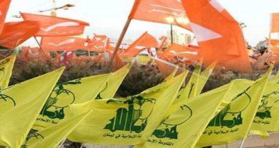 """حزب الله ــ التيار الحر: سوء """"التفاهم"""" يكبر! image"""