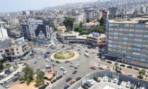 انطلاق عملية التقليح في طرابلس بدعم من الحريري image