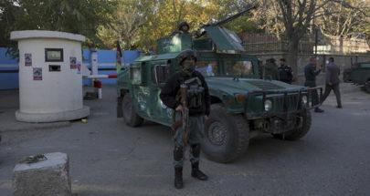 صحافيان لبنانيان في كابول... من هما؟ image