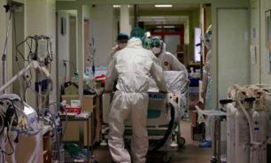 الصحة العالمية: انتهاء الجائحة هذا العام ليس واقعيا image
