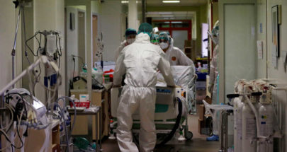 الصحة العالمية تحذر من احتمال وقوع موجتين ثالثة ورابعة لجائحة كورونا image