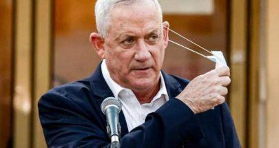 إسرائيل تتوعّد: نستعد لوضع قد نضطر لمنع إيران من حيازة السلاح النووي image