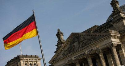 """""""وصل إلى أجهزة مجلس النواب"""".. اتهام ألماني بالتجسس لصالح روسيا image"""