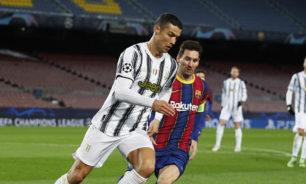 لماذا يتهافت الأميركيون على شراء أندية كرة القدم الإيطالية؟ image
