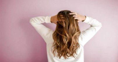 مشروب شائع يُحارب تساقط الشعر والصّلع image