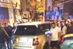مسلحون ينتحلون صفة أمنية... هذا ما حصل منتصف الليل في طرابلس image
