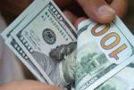 دولار السوق السوداء يحلق ويتجاوز الـ10 آلاف ليرة image
