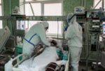 مع تخفيف قيود الاغلاق... لبنان يسجل 51 حالة وفاة جديدة بكورونا image