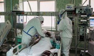43 حالة وفاة جديدة بكورونا في لبنان... ماذا عن الاصابات؟ image