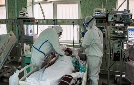 3085 حالة شفاء من كورونا… ماذا عن أعداد الاصابات والوفيات؟