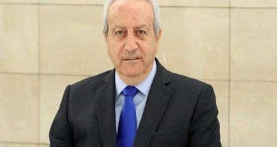 قاطيشه: بحار لبنان ليست للبيع! image