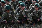 الجيش الإيراني يهدد إسرائيل بـ