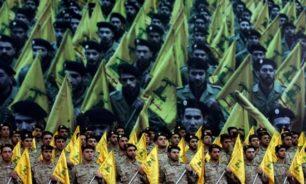 """حرب إقليمية تهدد المنطقة والسبب """"حزب الله"""".. ؟! image"""