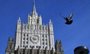 موسكو تلقّفت فرصة الوقت الضائع للتحرّك على خط حلّ الأزمة image