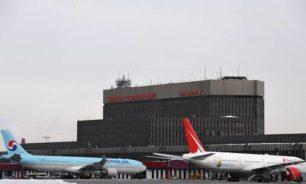 """حادثة جديدة في سجل """"بوينغ 777"""" وهذه المرة في موسكو image"""