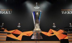 قرعة الدوري الأوروبي: مواجهة مثيرة بين ميلان والشياطين الحمر image