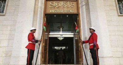 الدفاع العراقية: فوجئنا بالبيان الأميركي باستهداف بعض المواقع داخل سوريا image