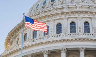مجلس النواب الأميركي أقر خطة تحفيز الاقتصاد بقيمة 9،1 تريليون دولار image
