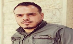 بالفيديو... لحظة توقيف قاتل شرطي بلدية برج البراجنة image