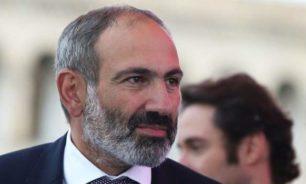 الرئيس الأرمني رفض طلب باشينيان إقالة قائد الأركان image