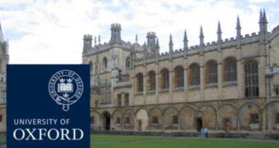 """""""تلغراف"""": هجوم إلكتروني يستهدف مختبرا لأبحاث «كورونا» في جامعة أوكسفورد image"""