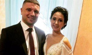شجار ينهي حياة عريس في حفل زفافه... ورسالة تكسر القلوب من العروس! image