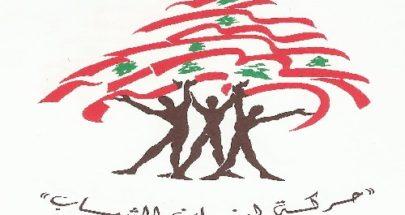 لبنان الشباب: لإجراء الانتخابات الفرعية بموعدها image