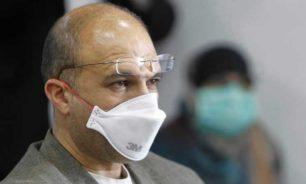 بعد فضيحة اللقاحات... ابن وزير الصحة: بكفي كب سمّ و عهر! image