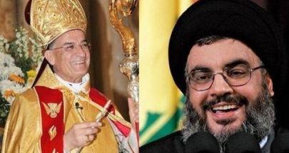 الإنقسام اللبناني حول التدويل... من ينتصر في النهاية؟ image