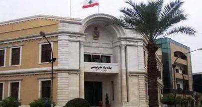 المجلس الشرعي عن طرابلس والشمال: سلوك نهرا مستغرب ومدان image