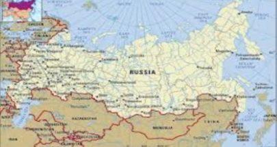 روسيا من التابِع إلى المبادر image