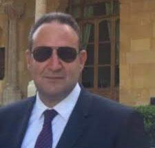 فايز الدحداح: اليوم يوم لبنان ويوم الحرية والكرامة image