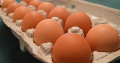 كيف تعرف البيض الفاسد؟ image