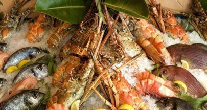 5 أطعمة شائعة تقصّر الحياة image