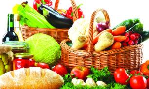 أهم أنواع الفاكهة التي تساعد على حرق السعرات الحرارية image