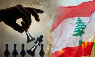 """جديد لبنان… نزاع """"برلماني - عدلي"""" وفي الشوارع """"حزبي"""" image"""