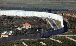 المتسلل إلى فلسطين لبناني... ما هي اسبابه؟ image