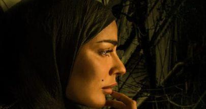 نادين نجيم ترتدي الحجاب! image