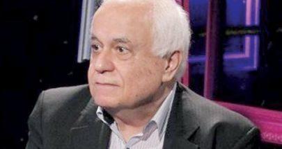 عندما صرخ مروان نجّار... image