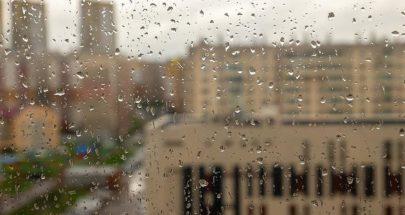 استقرار جوي يسيطر على لبنان.. متى تعود الأمطار؟ image