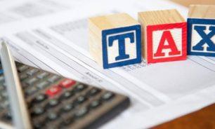 """العلاج بزيادة الضرائب يُسرّع موت الإقتصاد """"المريض"""" image"""