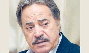 وفاة الفنان المصري الكبير يوسف شعبان إثر إصابته بكورونا image