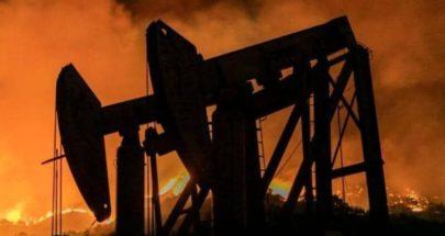 النفط يصعد بدعم توقعات زيادة الطلب image
