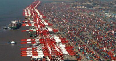 مليار دولار لإنعاش الاقتصاد الصيني image