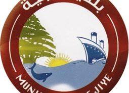 توضيح من بلدية الجية: ما جرى بمثابة حادث فردي image