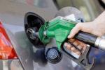 سعر صفيحة البنزين تجاوز الـ300 ألف ليرة! image